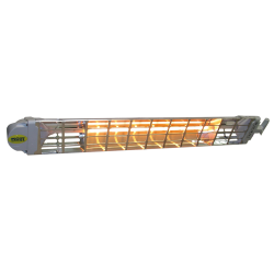 INFRA LIGHT - 1800W -...