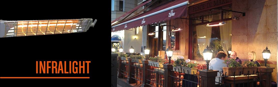 infralight-chauffage-infrarouge-terrasse-1200w-1800w